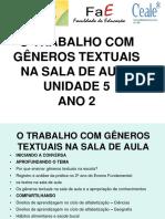 generos no PNAIC.pdf