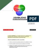 usabilidad_pruebas