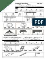April Lnd Test (2 Pages)-1