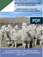 plan_estrategico_para_el_desarrollo_del_sector_alpaquero.pdf
