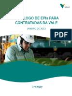 CATÁLOGO-DE-EPIs-PARA-CONTRATADAS-VALE_1º-EDIÇÃO-1-2.pdf