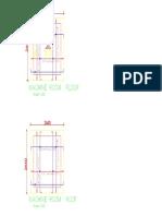 LIFT STRUCTURAL DETAILS.pdf