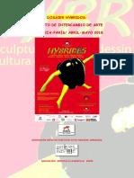 Dossier Zaragoza - Hybridos