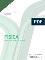 2015_05_15_12_27_13_FIS_EM_CE_V2_MIOLO_GRAFICA_05-02-15_baixa.pdf