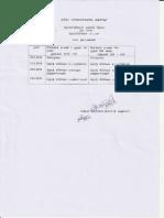 Diploma Accupuncture 8-5-19