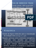 bioenergtica-do-exerccio-fsico-ps-graduao-160219133911.pdf