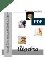 ALGEBRA 1ro.pdf
