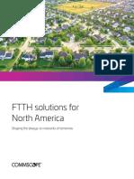 Ftth Nar Solutions Br-111600-En