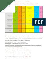 Comparativa de la Biomasa.pdf
