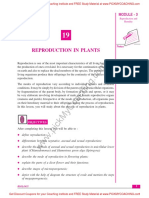 2_REPRODUCTION_IN_PLANTS.pdf