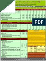 CUADRO DE VALOR DE ARANCELES 2015.pdf
