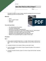 Application Form for Unclaimed DL