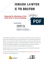 2019 INTA Boston Guide Final