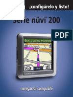 1535_ESsetupandgo! Garmin GPS.pdf