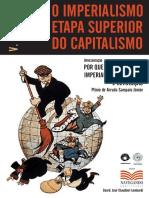 http___ujs.org.br_site_wp-con_LENINV.I._O_-Imperialismo_Etapa_Superior_do_Capitalismo.pdf