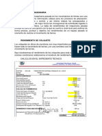 RENDIMIENTO-DE-MAQUINARIA-para-cuimancha.docx