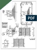 Captacion de Ladera - 1.00 y 1.50 lps Arquitectura-A-CL-01.pdf