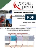 Marketing_internacional_confeccion_matriz_seleccion_mercados_2013_keyword_principal.pdf