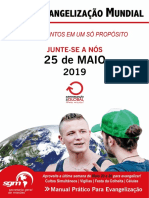 evangelização global.pdf