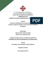 T-UCSG-PRE-ECO-GES-424.pdf