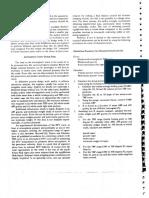 Solidos Disueltos Totales (TDS) Electroconductividad (EC)