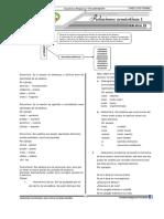 6 habilidad verbal.pdf