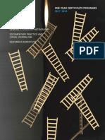 ICP-2017-18 Brochure.pdf