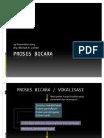 38666745-PROSES-BICARA