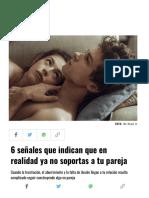 Le Susurre Al Diablo.pdf