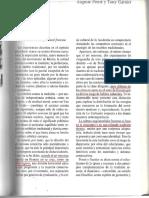 3-BENEVOLO Aguste Perret y El Nuevo Clasicismo