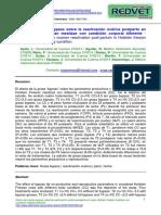 051805.pdf