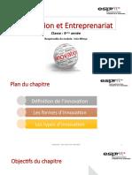 Chapitre 2_Linnovation.pdf