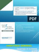 CURSO ANESTESIA LOCAL COMB 2017.pdf