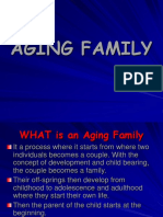 AGING.ppt