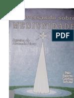 Conversando Sobre Mediunidade (espirito Cairbar Schutel).pdf