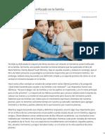 Un ministerio juvenil enfocado en la familia.pdf