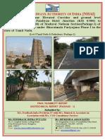 Geo Tech Report-Madurai-Natham-PI.pdf