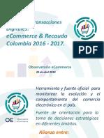 Presentacion Rueda de Prensa 4to Estudio de Transacciones Digitales 2016 2017