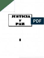 JPBooklet_1_es.pdf