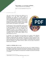 JPBooklet 1 Es