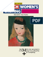 1993_Book_FrenchWomenSWriting.pdf
