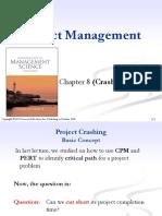 ch08_crashing.ppt