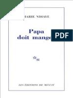 Marie_Ndiaye_Papa_doit_manger.pdf
