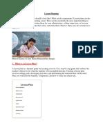 lesson_planning_lecture.pdf