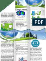TRIPTICO AGUA Y ENERGIA.docx