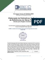 orientacao-tecnica-ot004-2013.pdf