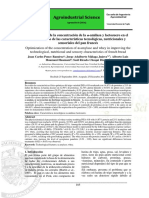 Dialnet-OptimizacionDeLaConcentracionDeLaAmilasaYLactosuer-6583429