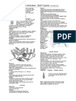 Taxodium distichum.pdf