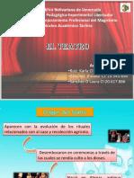 Diapositivasestetica Teatro 160617034720