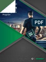Calibration_Essentials_Managing_Your_Program.pdf